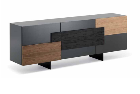 Glicerio chaves distribuidores y tiendas for Muebles chaves