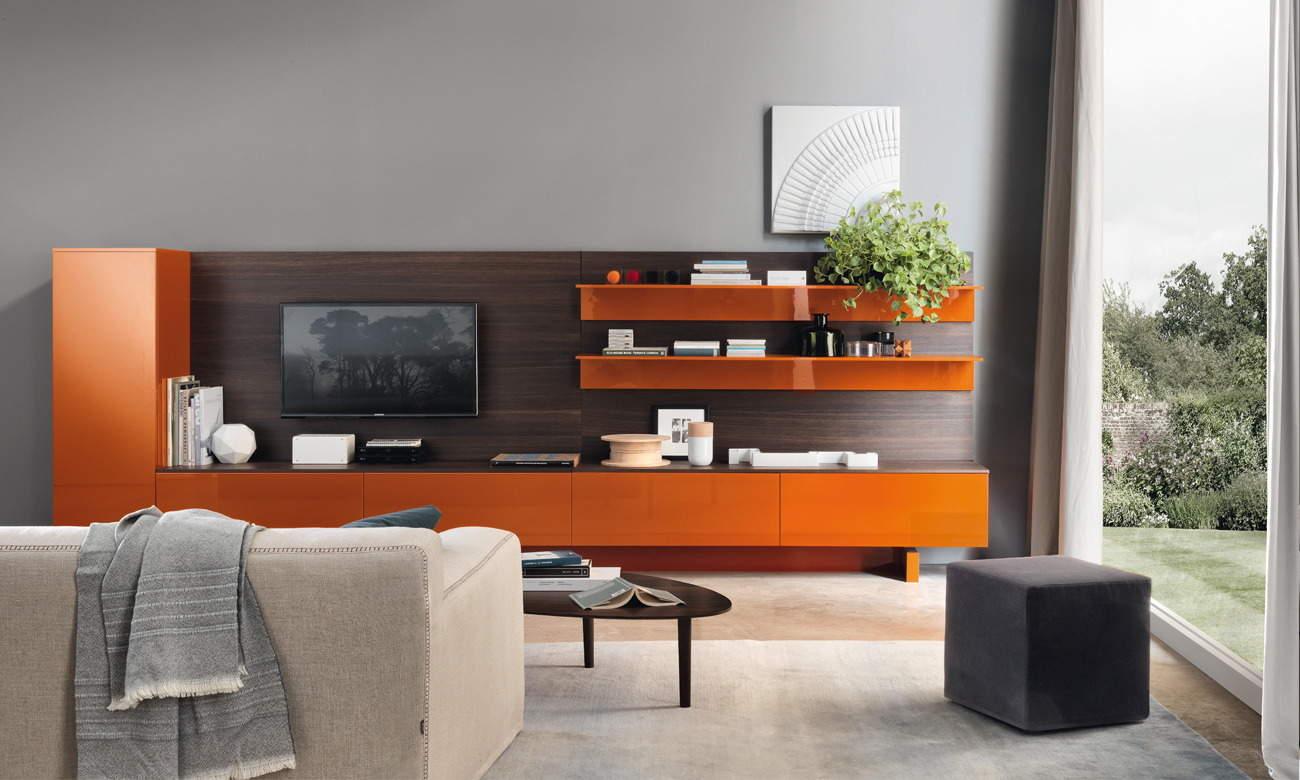 Muebles De Salon Decoramos Es # Fabricante Muebles Eos