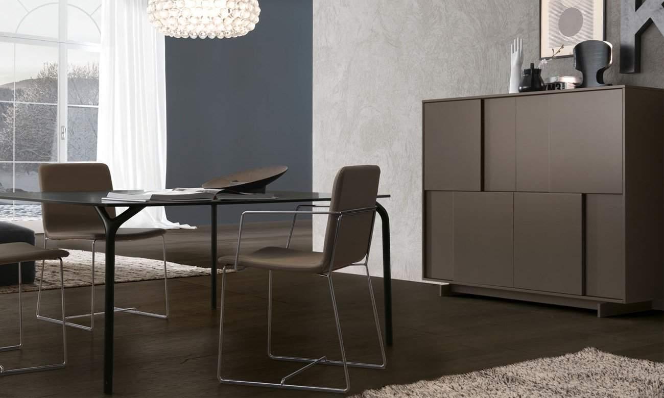 Aparador frame quadra fabricante de muebles jesse comprar online decoramos es - Fabricante muebles ...