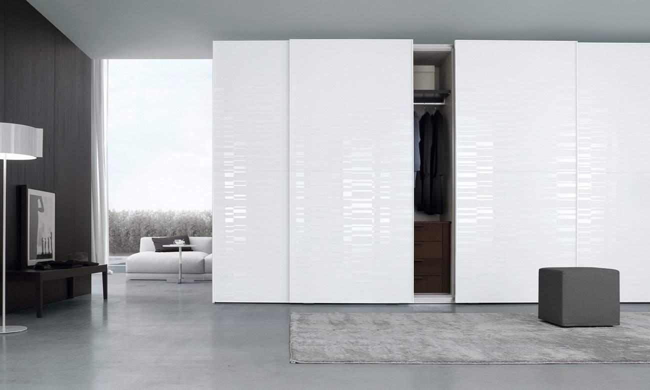 Armario maxi screen puertas correderas firma muebles jesse - Puertas armario correderas ...