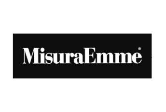 MISURA-EMME