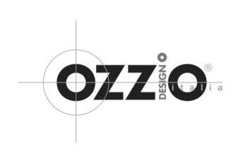 OZZIO DESIGN