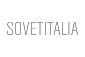 SOVET-ITALIA
