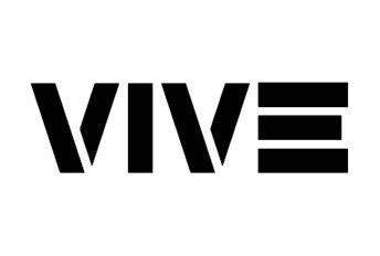 VIVE - MUEBLES VERGE
