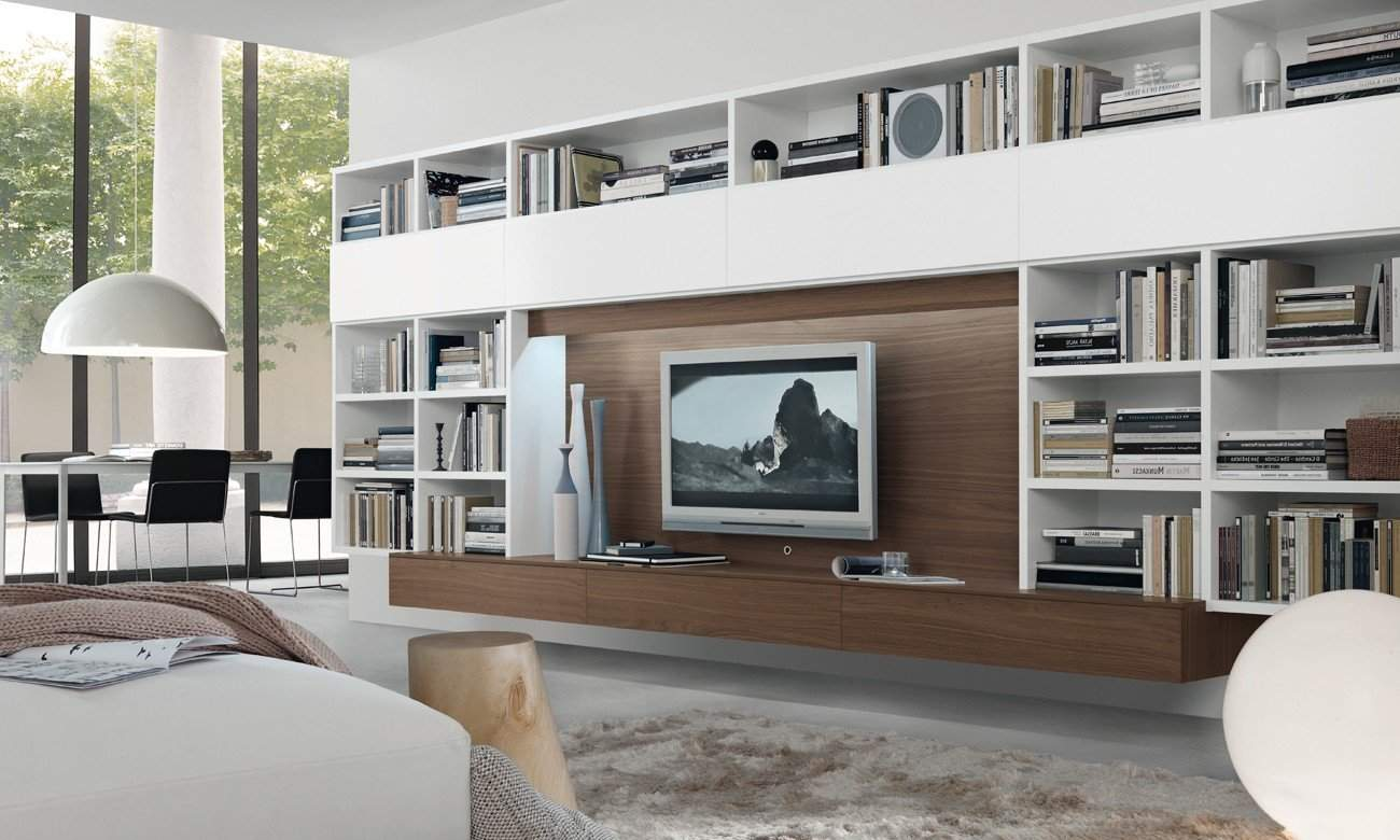 muebles salon dise o italiano dragtime for
