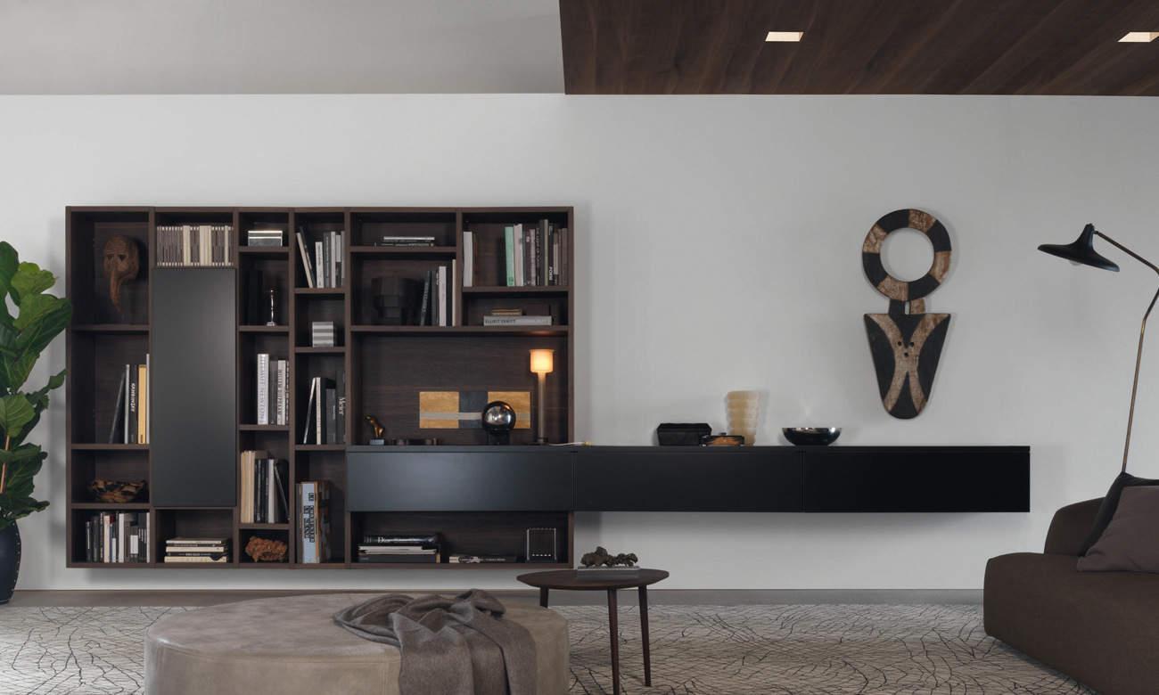 mueble saln diseo moderno de la firma muebles jesse open o decoramoses