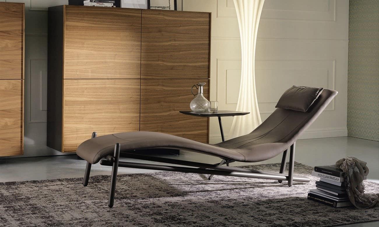 Sillones relax divanes archivos decoramos es for Modelos de divanes