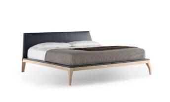 dormitorios-treku-cama-Bel-D1