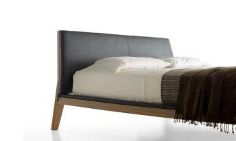 dormitorios-treku-cama-Bel-D2