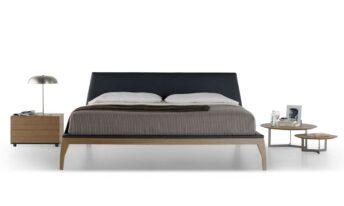 dormitorios-treku-cama-Bel