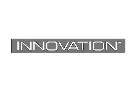sofas cama innovation