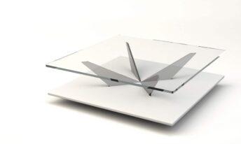 mesas-centro-masis-delta-d01