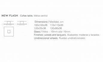 mesas-centro-masis-new-flash-d06