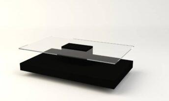 mesas-centro-masis-totem-d03