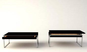 mesas-elevables-masis-zenit-d01