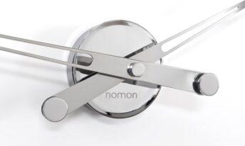 relojes-nomon-axioma-d07