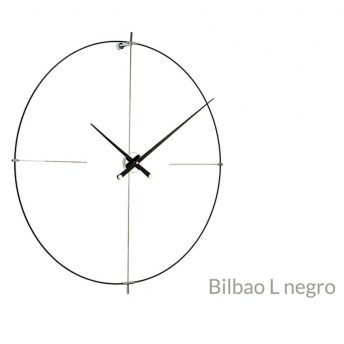 NOMON BILBAO L