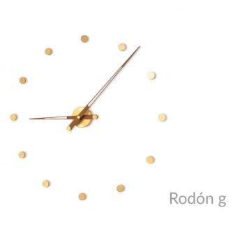 NOMON RODÓN G