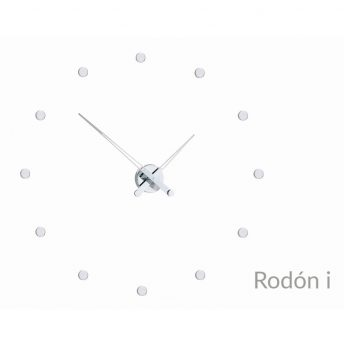 NOMON RODÓN I