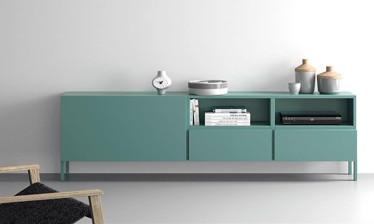 Muebles vive tienda online y distribuidores oficiales de for Outlet muebles de diseno online