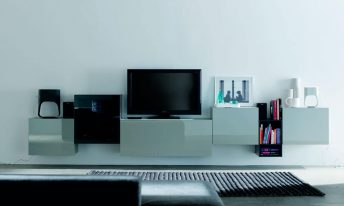 MUEBLES VIVE - ON3
