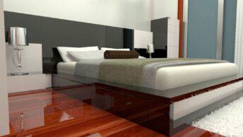 Dormitorio_01a
