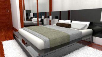 Dormitorio_02a