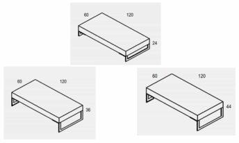 mesa-centro-abrito-ginza+-MC05-RII