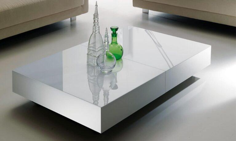 OZZIO DESIGN BOX