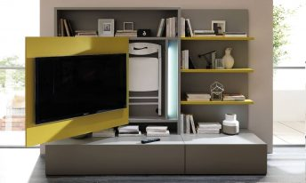 OZZIO DESIGN SAMRT LIVING