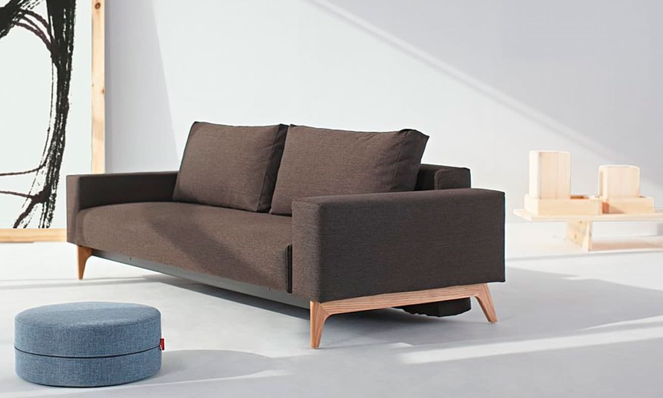 soportes tv a brito - next 5602 | decoramos.es
