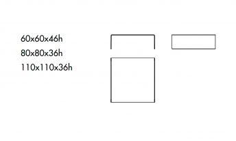 mesas-auxiliares-sovet-bridge-square