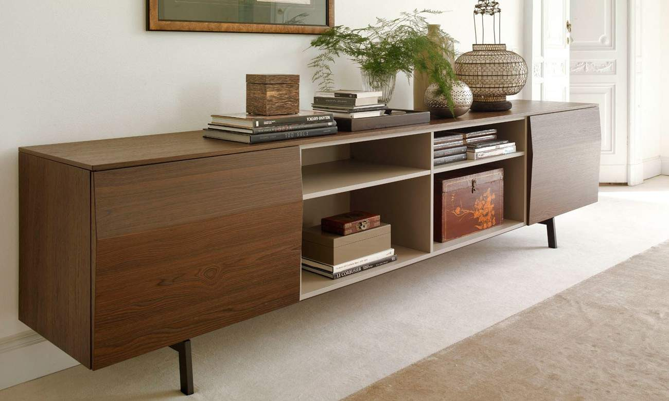 Muebles Italianos Online Free Lowes Pared Italiano Mimbre Mueble  # Muebles Leandro