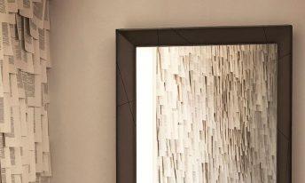 espejos-cattelan-italia-taxedo-d07