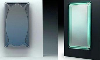 espejos-fiam-gallery-d0