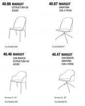 MARGOT - BONTEMPI