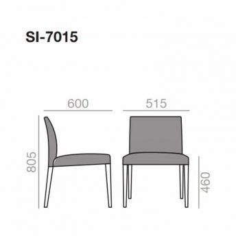 CLOÉ SI-7015