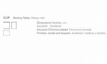 mesas-auxiliares-masis-clip-d09
