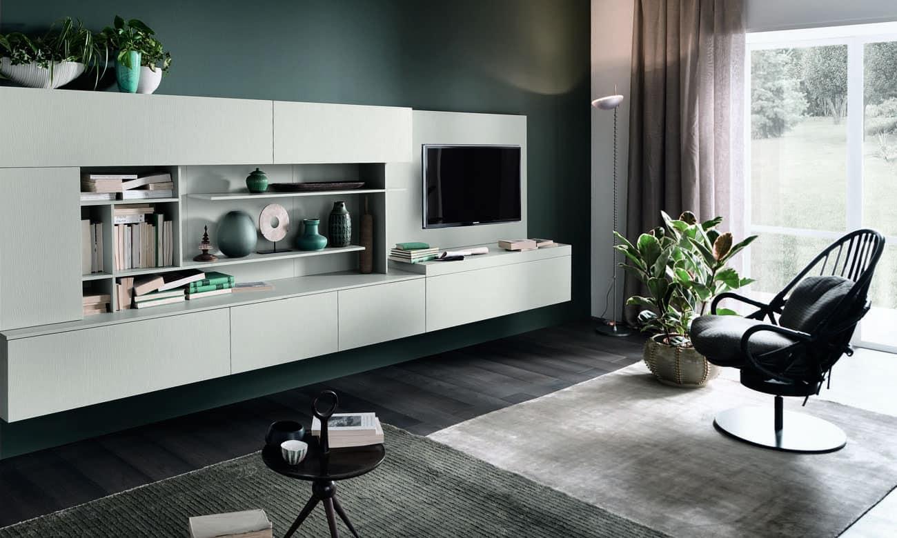 Day collection fs57 salones de alf italia decoramos es for Groupon soggiorni