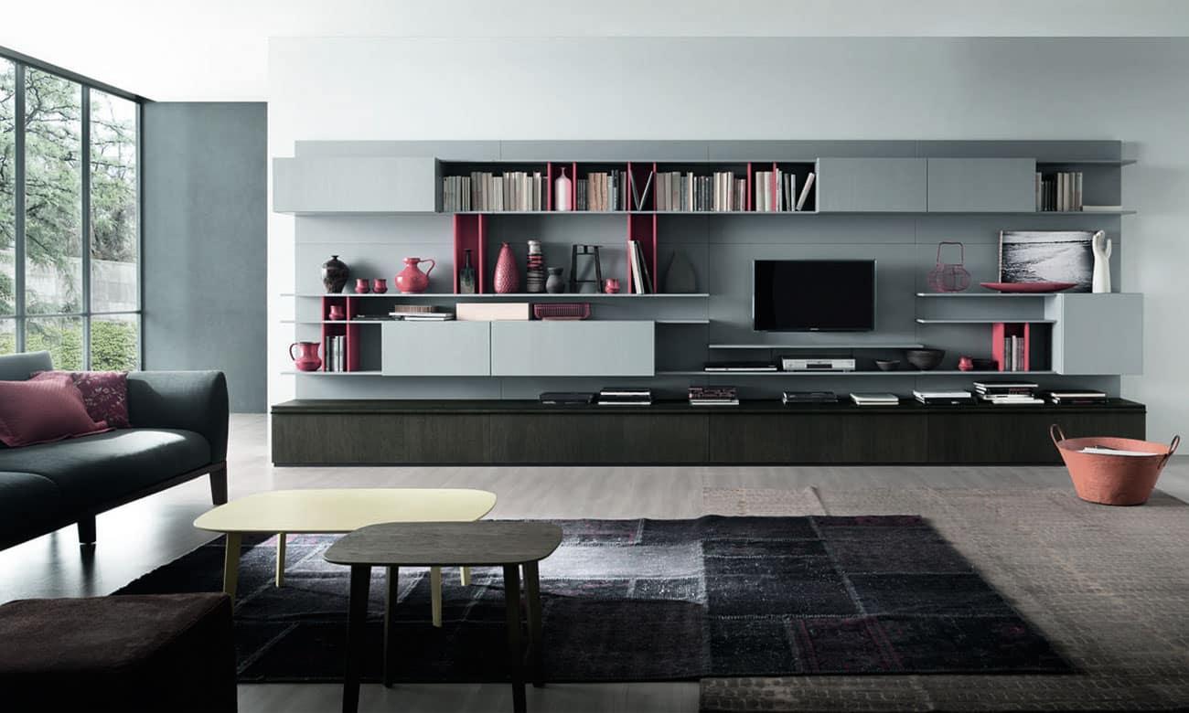 Alf italia te imaginas tu casa con los dise os de esta for Casa garcia muebles