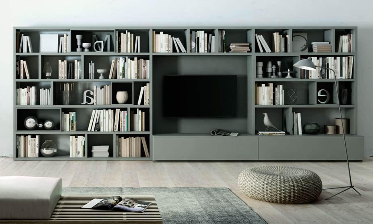 My space 06 salones de alf italia decoramos es - My place salon de the ...
