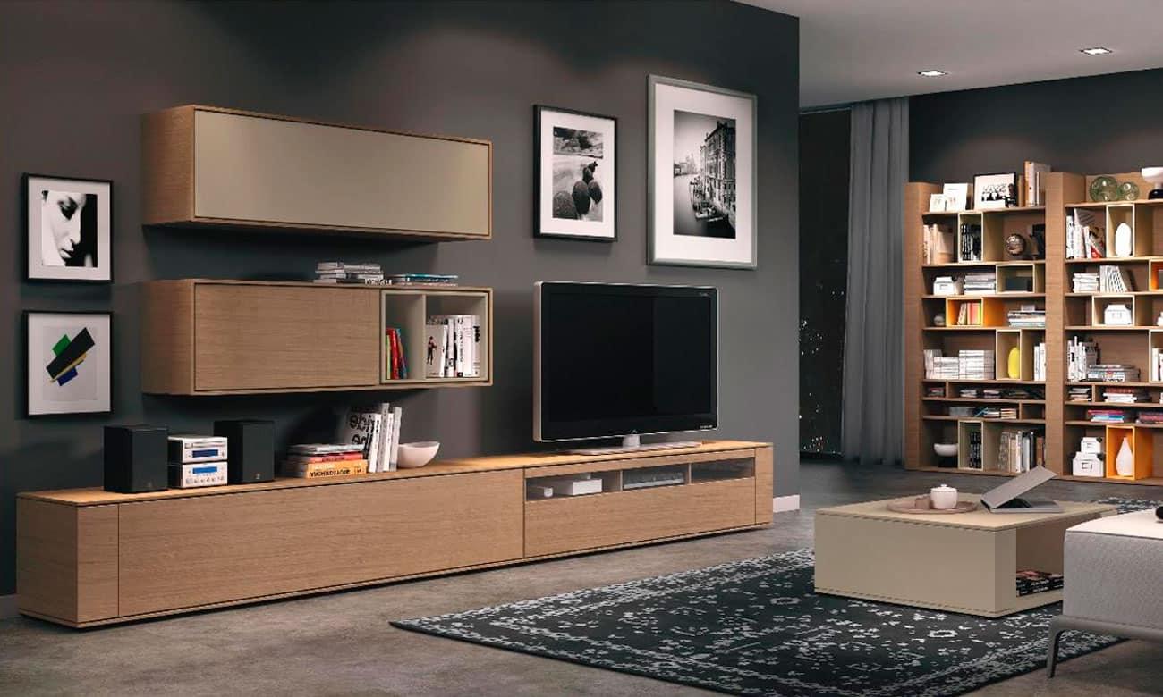 A brito distribuidores y tiendas en espa a decoramos es for Fabricas de muebles en madrid y alrededores