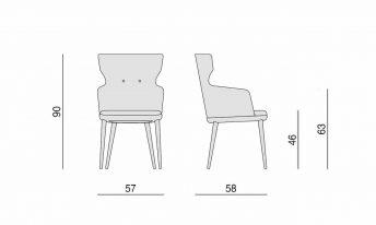sillas-porada-andy-d01-d06