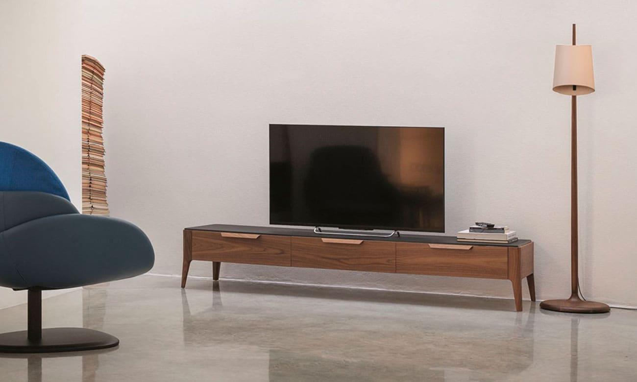 PORADA ATLANTA TV
