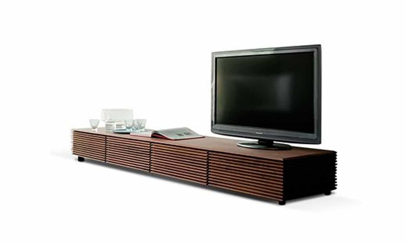 Porada tienda oficial online y distribuidores de la marca para la venta de mueble italiano en - Porada porta tv ...