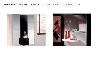 entradas-hals-masis-hall-&-hall-d08