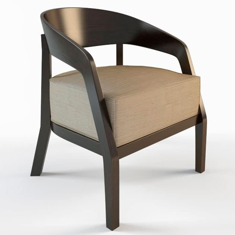 alba sillones de porada decoramos es
