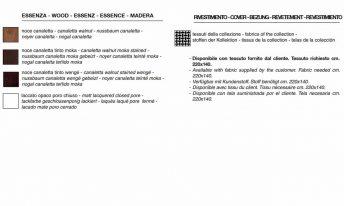 sillon-porada-gilda-d02