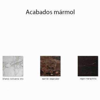PORADA MÁRMOLES
