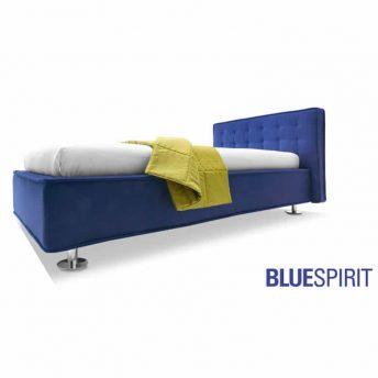 dormitorios-noctis-blue-spirit-d04